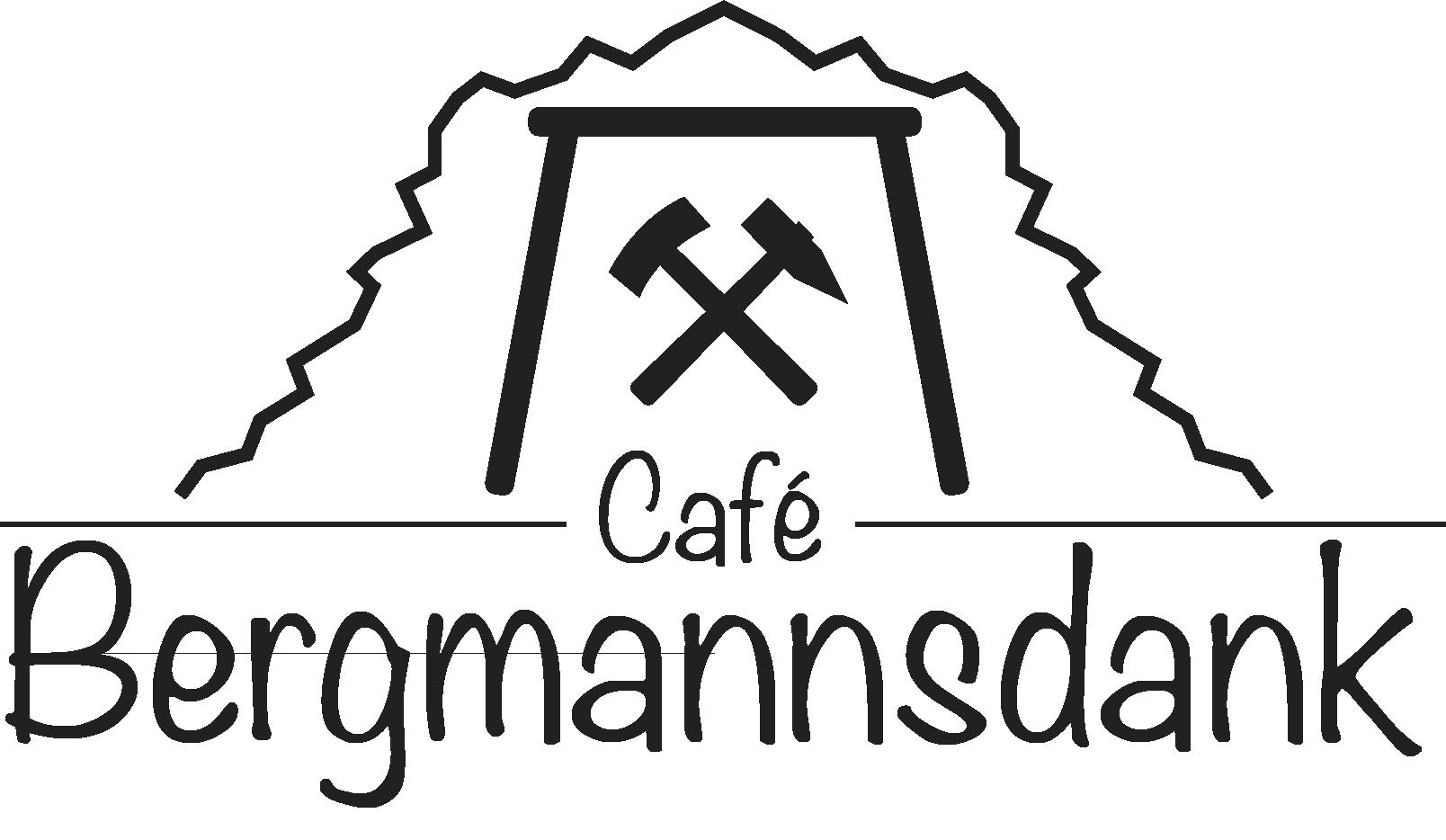Café Bergmannsdank